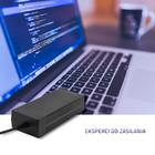 Qoltec Zasilacz desktopowy 120W   24V   5A   5.5*2.5   + kabel zasilajacy (4)