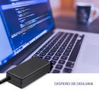 Qoltec Zasilacz do Acer 60W   19V   3.16A   5.5*2.1  +kabel zasilający (4)
